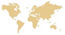 worldwide_payment
